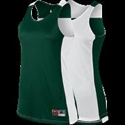 Майка баскетбольная Nike League Reversible Wmns 626725-342