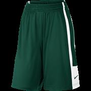 Шорты баскетбольные Nike W League Practice Short 618505-342