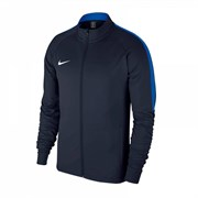 Куртка спортивного костюма Nike Dry Academy18 893701-451