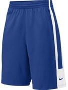 Шорты баскетбольные Nike LEAGUE PRACTICE 621949-494