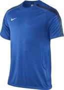 Футболка Nike COMP 11 SS  TRAINING TOP 1 411804-463