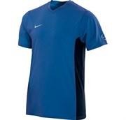Футболка Nike FUNDAMENTALS 208718-463