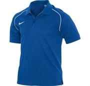 Поло Nike TEAM SS POLO II 264656-463