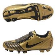 Бутсы Nike TOTAL90 SHOOT II FG 318887-701