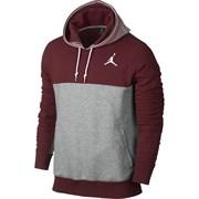 Толстовка Nike Jordan Flight Classic 619442-677