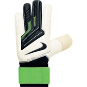 Перчатки вратарские Nike GK SPYNE PRO GS0257-135