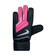 Перчатки вратарские Nike GK MATCH GS0258-065