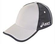 Бейсболка Asics TEAM CAP 6 T518Z0-5001