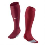 Гетры Nike PARK IV SOCK 507815-648