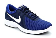 Кроссовки Nike REVOLUTION 4 EU AJ3490-414