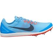 Шиповки Nike Zoom Rival D10 907566-446