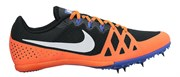 Шиповки Nike Zoom Rival M8 806555-804