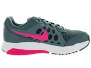 Кроссовки Nike DART 11 WMNS 724477-400