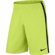 Шорты футбольные Nike Nike Max Graphic Shorts (No Brief) 645495-715