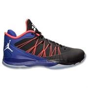 Обувь баскетбольная Nike Jordan CP3 VII AE 644805-053