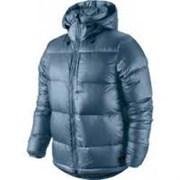 Куртка зимняя Nike 800 FILL DOWN JKT 479445-479