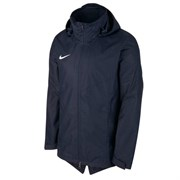 Куртка ветрозащитная Nike Academy 18 Rain Jacket 893796-451
