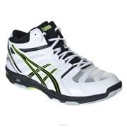 Обувь волейбольная Asics GEL-BEYOND MT B403N-0190