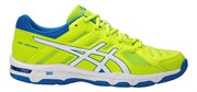Обувь волейбольная Asics GEL-BEYOND 5 B601N-7701