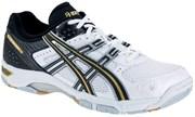 Обувь волейбольная Asics GEL-ROCKET B003N-0090