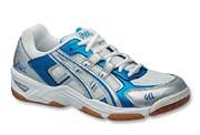 Обувь волейбольная Asics GEL-ROCKET BN604-0193