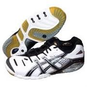 Обувь волейбольная Asics GEL-SENSEI BY751-0179