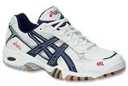 Обувь волейбольная Asics GEL-TACTIC BN603-0152