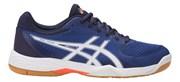 Обувь волейбольная Asics GEL-TASK B704Y-4901