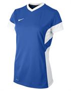 Футболка Nike Women's Academy 14 Training 616604-463