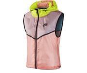 Жилет Nike Tech Hyperfuse Wmns Vest 588175-606