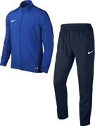 Костюм спортивный Nike M's Academy16 Sideline 2 Woven Tracksuit 808758-463
