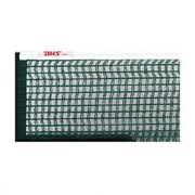 Сетка для н/тенниса DHS 1730mm