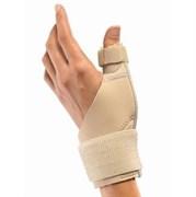 Стабилизатор большого пальца Mueller Thumb Stabilizer 4518