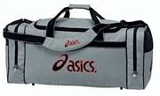 Сумка спортивная Asics BIG TEAM BAG DB501-7190