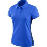 Поло Nike Dry Academy18 Wmns 899986-463