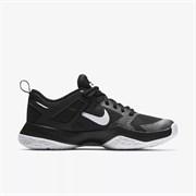 Обувь волейбольная Nike Air Zoom Hyperace Wmns 902367-001