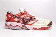 Обувь волейбольная Mizuno LIGHTNING 3 9KV799-62