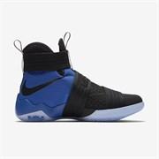 Обувь баскетбольная Nike Men's LeBron Soldier 10 SFG Shoe 844378-004