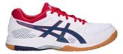 Обувь волейбольная Asics GEL-ROCKET 8 B706Y-100
