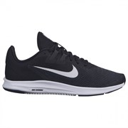 Кроссовки Nike Wmns DOWNSHIFTER 9 AQ7486-001