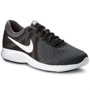 Кроссовки Nike REVOLUTION 4 EU AJ3490-001