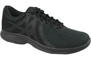 Кроссовки Nike REVOLUTION 4 EU AJ3490-002