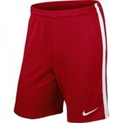 Шорты футбольные Nike LEAGUE KNIT SHORT 725881-657