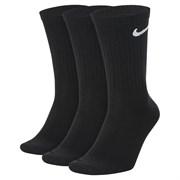 Носки Nike Everyday Lightweight Crew SX7676-010