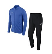 Костюм спортивный Nike Dry Park18 Suit AQ5065-463