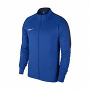 Куртка спортивного костюма Nike Dry Academy18 893701-463