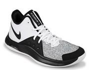 Обувь баскетбольная Nike Air Versitile III AO4430-100