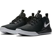 Обувь волейбольная Nike Zoom Hyperace 2 AR5281-001
