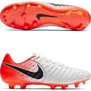 Бутсы Nike Legend 7 Academy FG AH7242-118