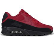 Кроссовки Nike Air Max 90 Essential AJ1285-010